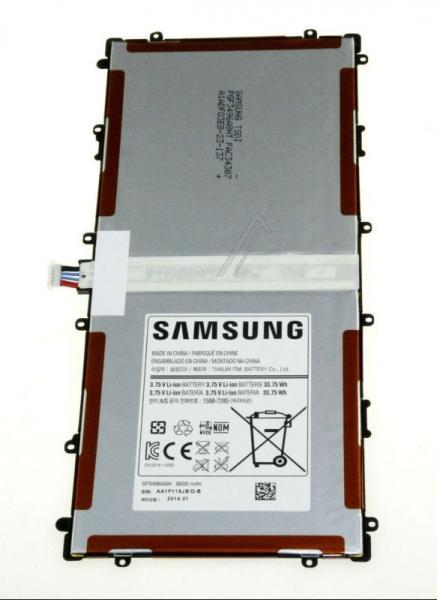 Akumulator | Bateria do smartfona GH4303780A,0