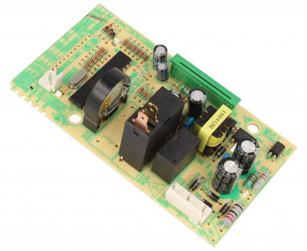 261400124781 PCB ASS´Y SHARP,0