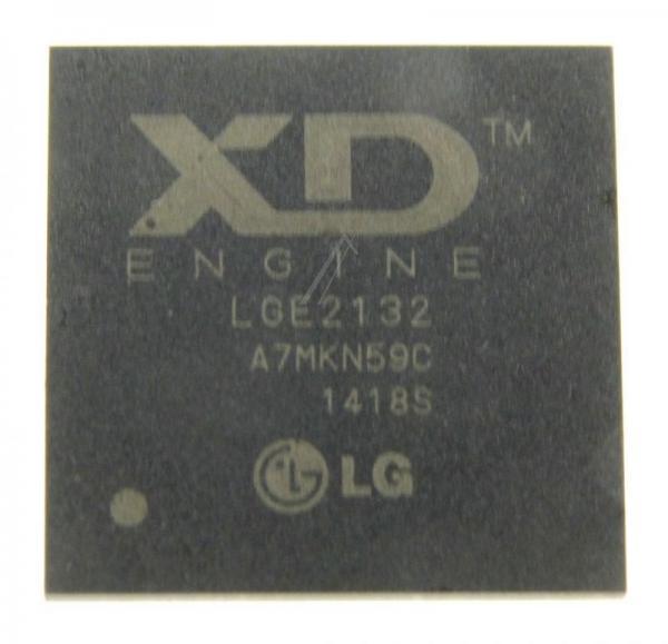 EAN62887201 DISPLAY SOC,DIGITAL TV LG,0