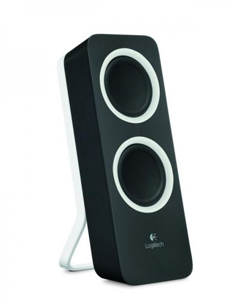Głośniki stereo Logitech 980000810,3