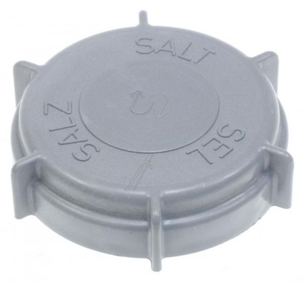 Korek pojemnika na sól do zmywarki 700381,1