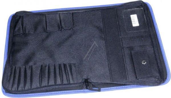 Walizka na narzędzia 0058008019,0