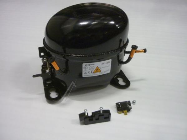 Sprężarka | Kompresor lodówki FCMPLA441CBKZ (agregat),0