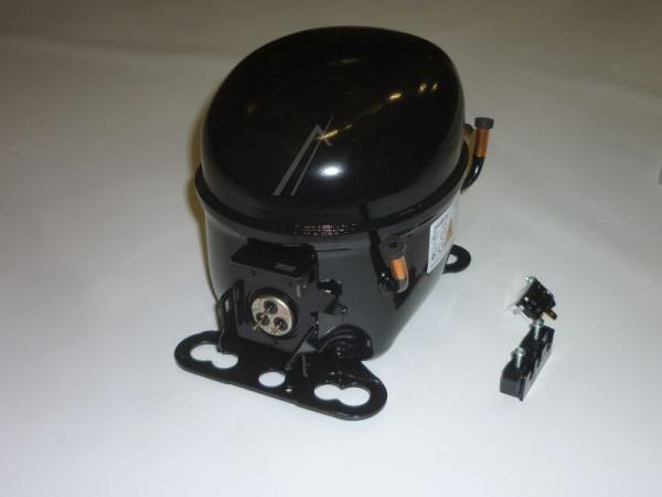 Sprężarka | Kompresor lodówki FCMPLA441CBKZ (agregat),1