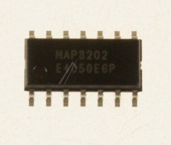 MAP3202 Układ scalony IC,0