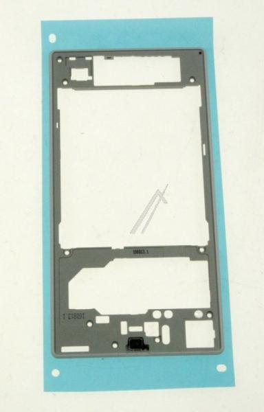 Korpus obudowy do smartfona 12739712,1