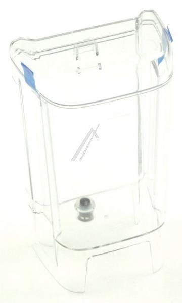 Zbiornik | Pojemnik na wodę do ekspresu do kawy 4055225884,1