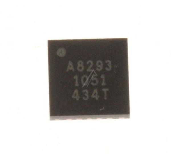 A8293 Układ scalony IC,0