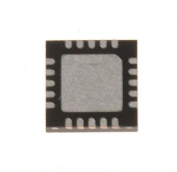 A8293 Układ scalony IC,1
