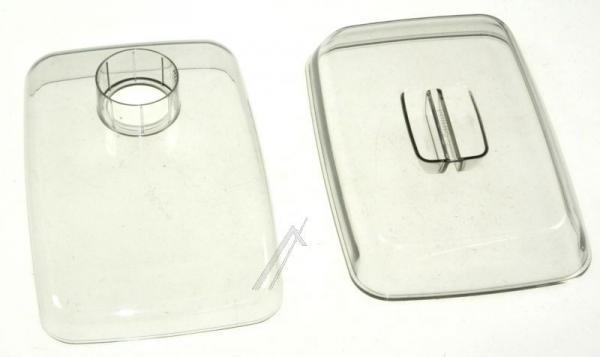 Tacka | Podajnik maszynki do mielenia do robota kuchennego 996510070522,0