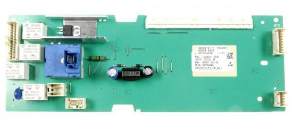 11003085 Moduł mocy BOSCH/SIEMENS,0