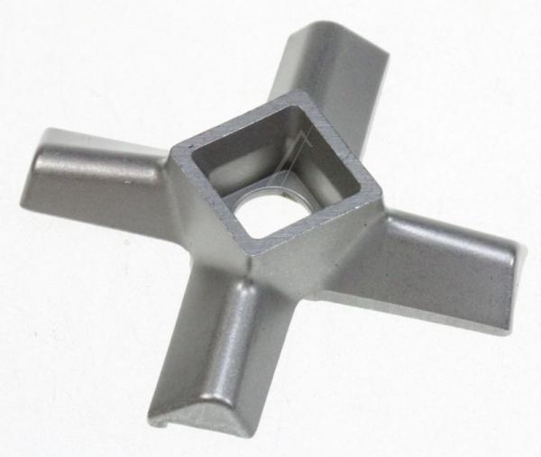 Nóż tnący maszynki do mielenia do robota kuchennego 996510070524,0