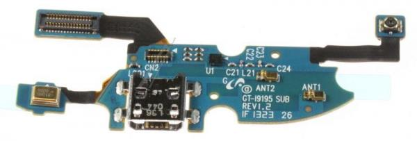 Gniazdo USB do smartfona GH5913379A,0