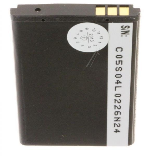 Akumulator | Bateria GSMA37375 3.7V 900mAh do smartfona,0