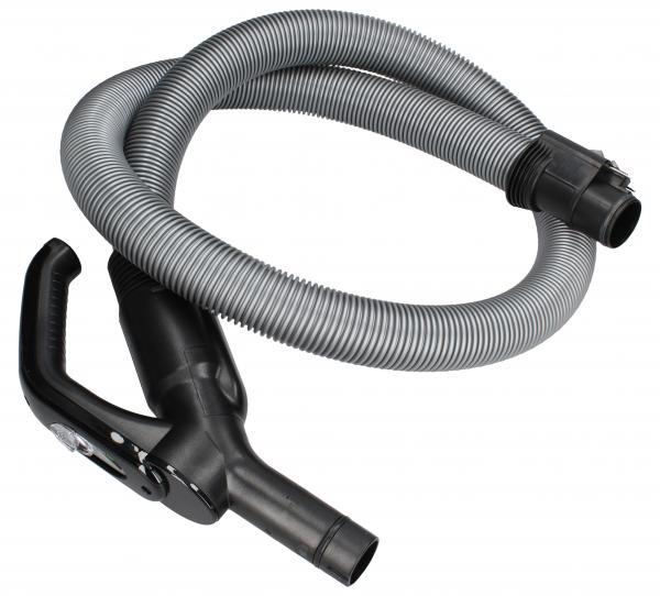 Rura | Wąż ssący do odkurzacza - oryginał: DJ9701942A,0