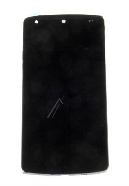 Ekran   Panel dotykowy z wyświetlaczem (bez obudowy) do smartfona ACQ86661401,0