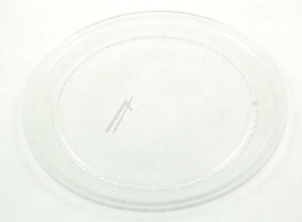 Talerz szklany do mikrofalówki 9197062078,0
