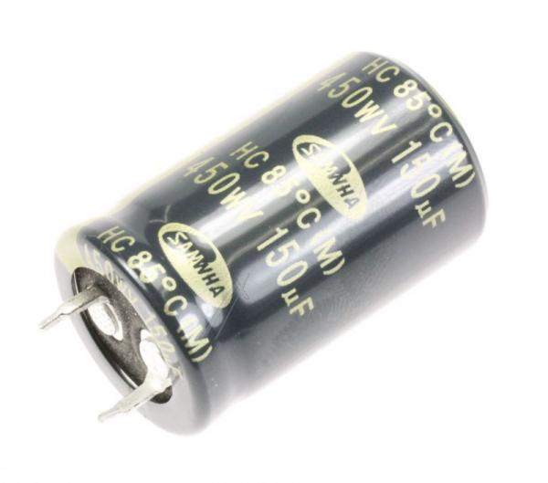 150uF | 450V Kondensator elektrolityczny 275991210600 35mm/22mm,0