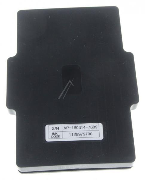 GH8111904R WINDOW PRESS UPPER/LOWER SAMSUNG,0