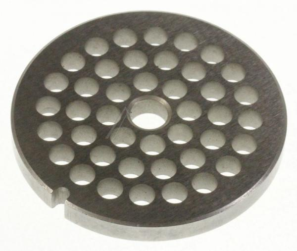Tarcza | Sitko maszynki do mielenia do robota kuchennego 996510070525,0