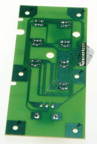 Płyta modułu sterowania do mikrofalówki 261400600020,1