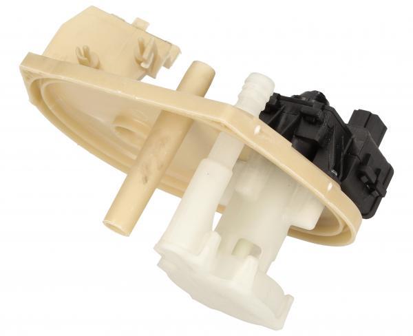 Silnik pompy odpływowej do pralki,1