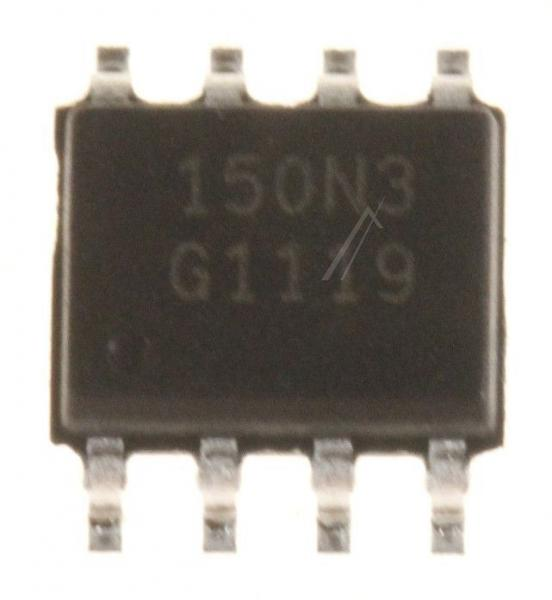 32845 BSO150N03 Tranzystor P-DSO-8 (N-Channel) 30V 9.1A,0