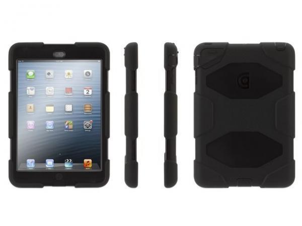 Pokrowiec | Etui iPad do tabletu Apple GRSGB359182,0