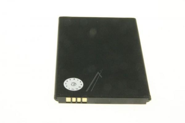 Akumulator | Bateria Lithium-ion (Li-ion) 3.7V 1800mAh do smartfona,0