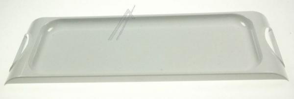 Pokrywa | Półka nad pojemnikiem na warzywa do lodówki 409925,0