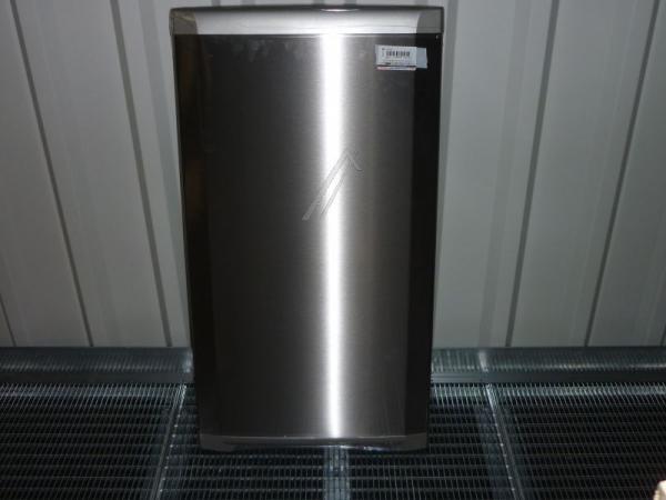 Drzwi chłodziarki z uszczelką kompletne do lodówki 4542790600,0