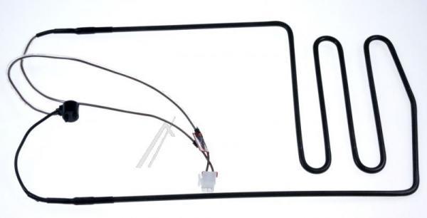 Grzałka rozmrażająca do lodówki Samsung DA8105880A,0