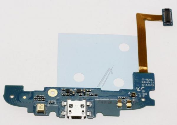 GH5913319A PLATINE - UNIT-SUB FPCB (GT_I8262) SAMSUNG,0
