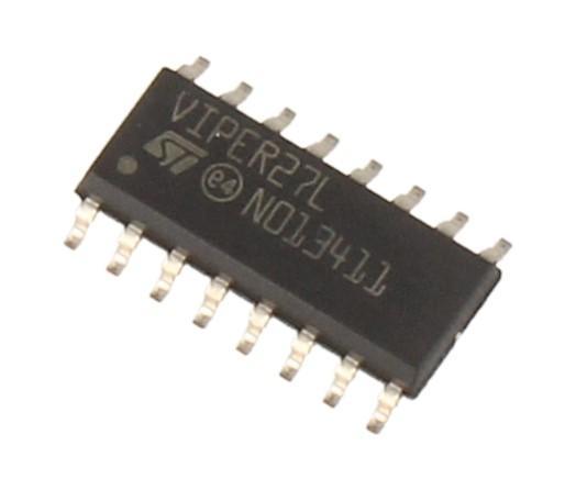 VIPER27LD Układ scalony IC,0