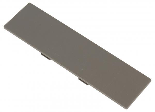 Zaślepka panelu sterowania do lodówki DA6108932A,0