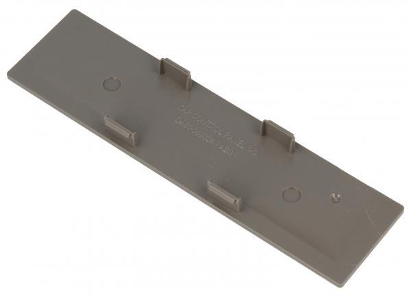 Zaślepka panelu sterowania do lodówki DA6108932A,1