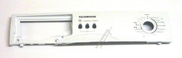 42110030 BEDIENTEILBLENDE  (SRGF IB1(TECHWOOD-WB 91042) VESTEL,0