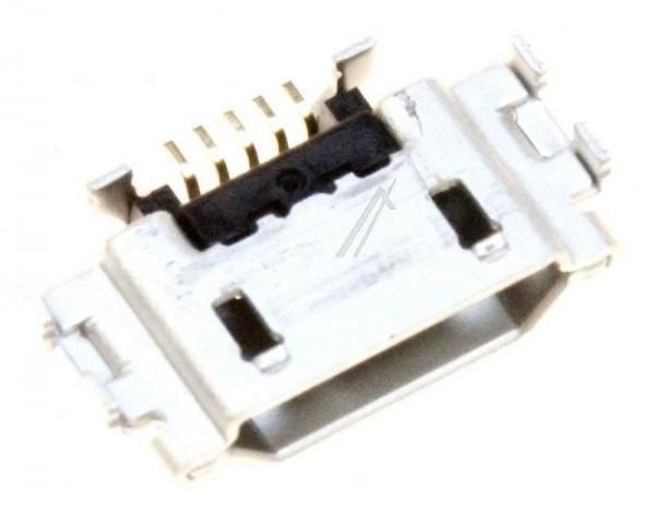 Gniazdo USB do smartfona 12683388,0