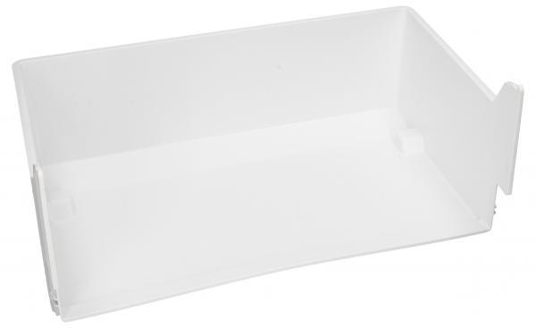 Szuflada | Pojemnik na warzywa dolna bez frontu do lodówki 452732,0