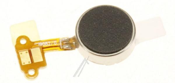 Silniczek   Silnik wibracji do smartfona GH3100631A,0