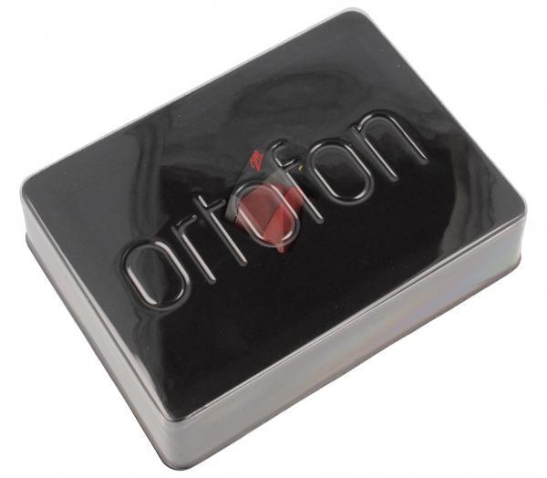 2M RED Wkładka gramofonowa Ortofon,0