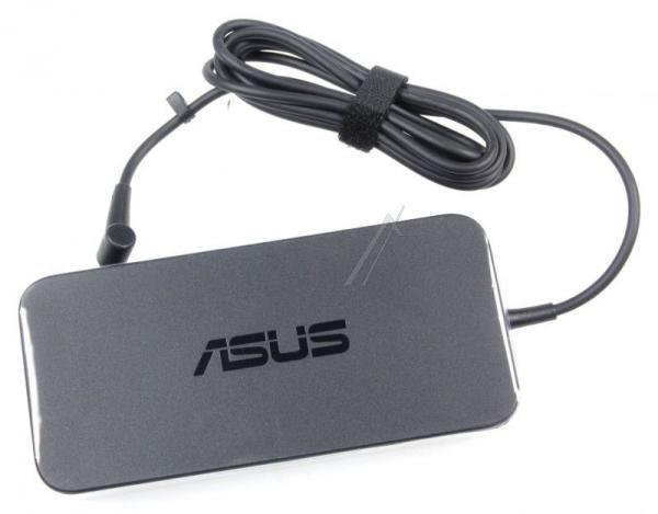 Ładowarka | Zasilacz do laptopa Asus 0A00100260100,0