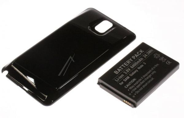 Akumulator | Bateria PDAA38022 do palmtopa ,0