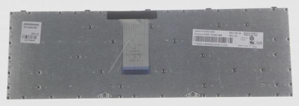 Klawiatura do laptopa  25213293,1