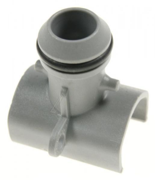 Dysza spryskiwacza sufitowego do zmywarki 700395,0