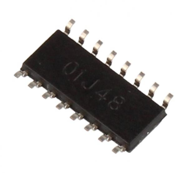 UCC28063 Układ scalony IC,1