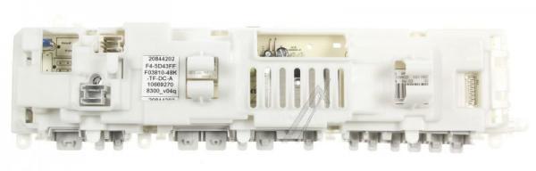 20844202 E.CARD F4-5D43FFF03810-48K-TF-A VESTEL,0