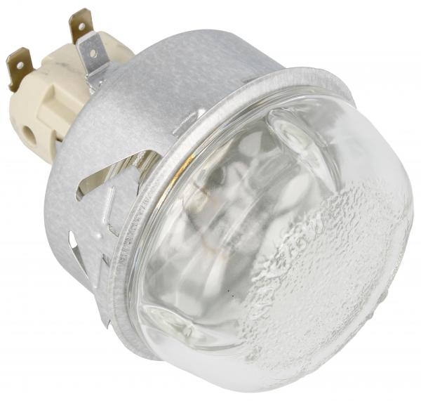 00629694 Lampa BOSCH/SIEMENS,0