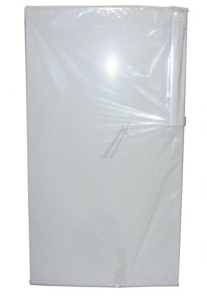 20849563 R DOOR ASSY/3663FH-Z-FW(S.W.CAP)W.HAND VESTEL,0