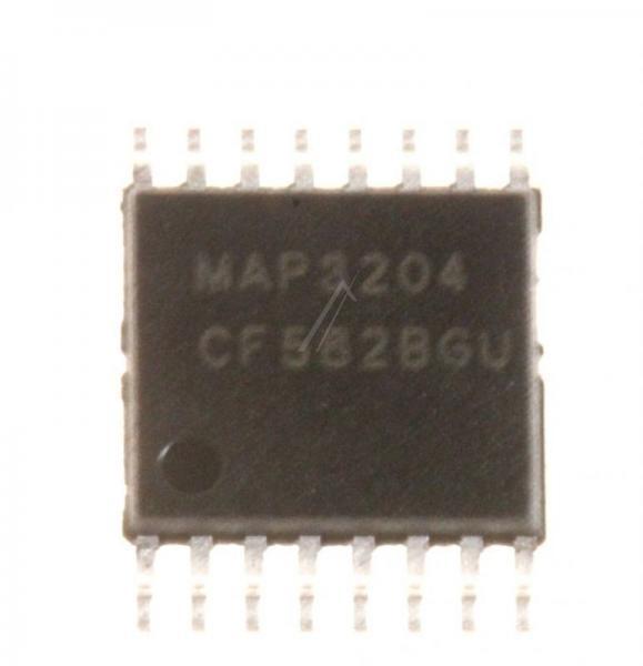 MAP3204TERH Układ scalony IC,0